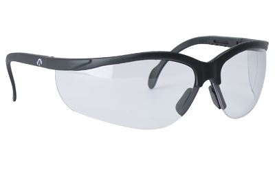 WALKER'S CLR LENS GLASSES - for sale
