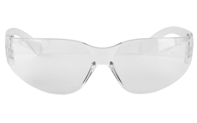 WALKER'S WRAP SPRT GLASSES CLR - for sale