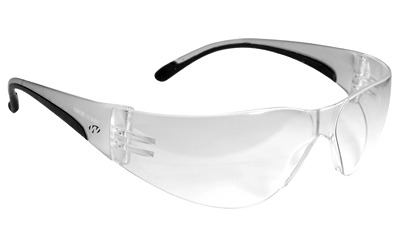 WALKER'S YOUTH/ WMN CLR LENS GLASSES - for sale